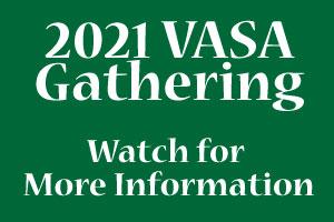 VASA Gathering 2021